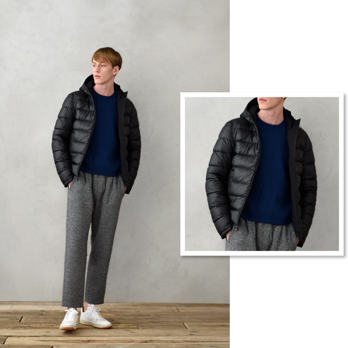m_downjacket_17aw_sfile_3.jpg