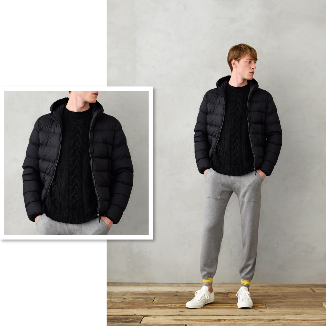 m_downjacket_17aw_sfile_4.jpg