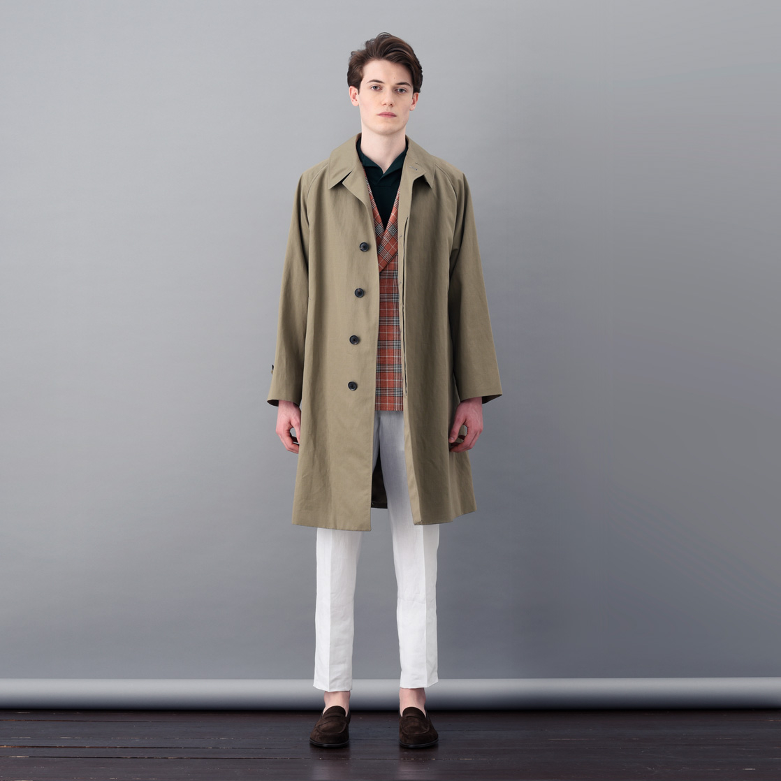m_springstyle_outer_5.jpg