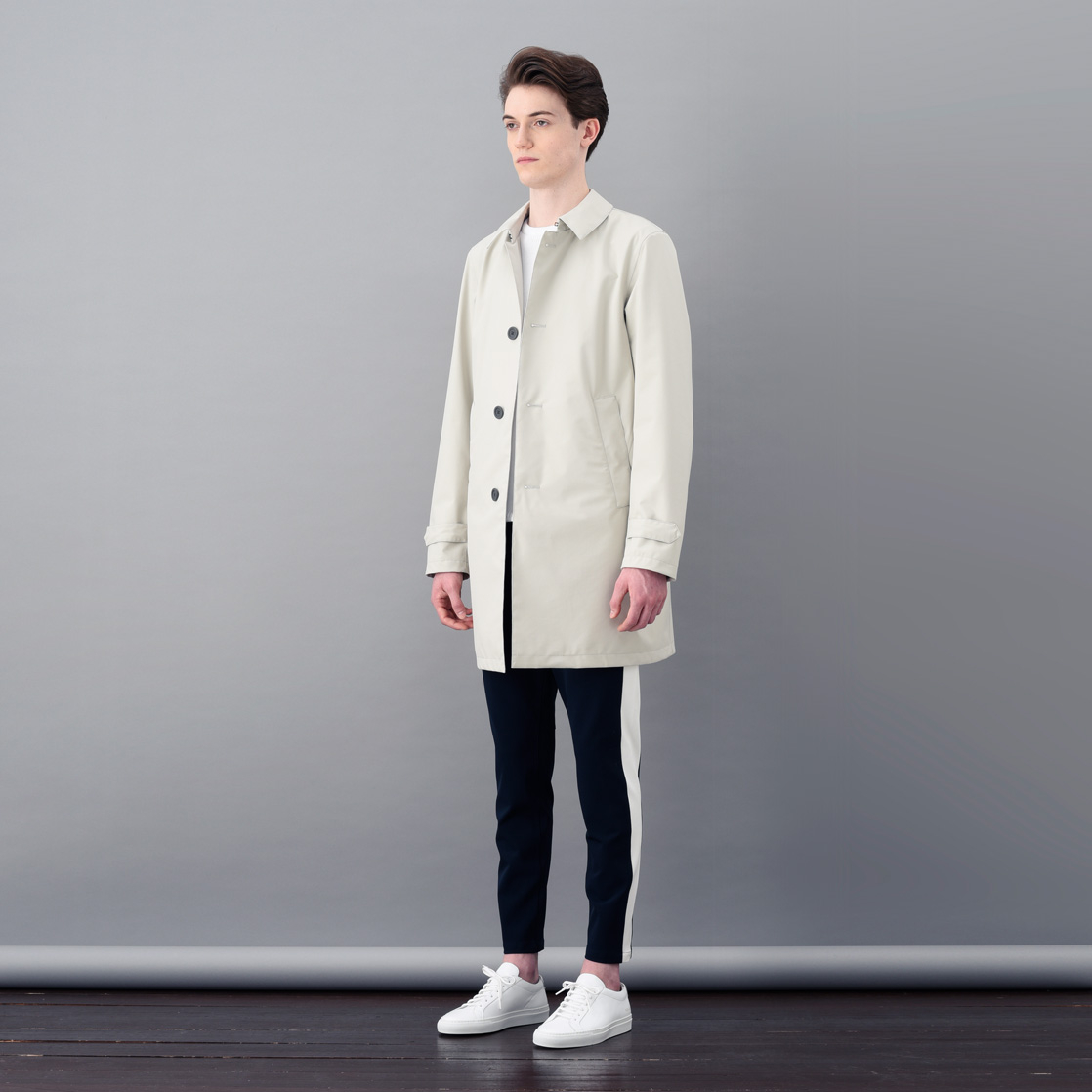 m_springstyle_outer_7.jpg