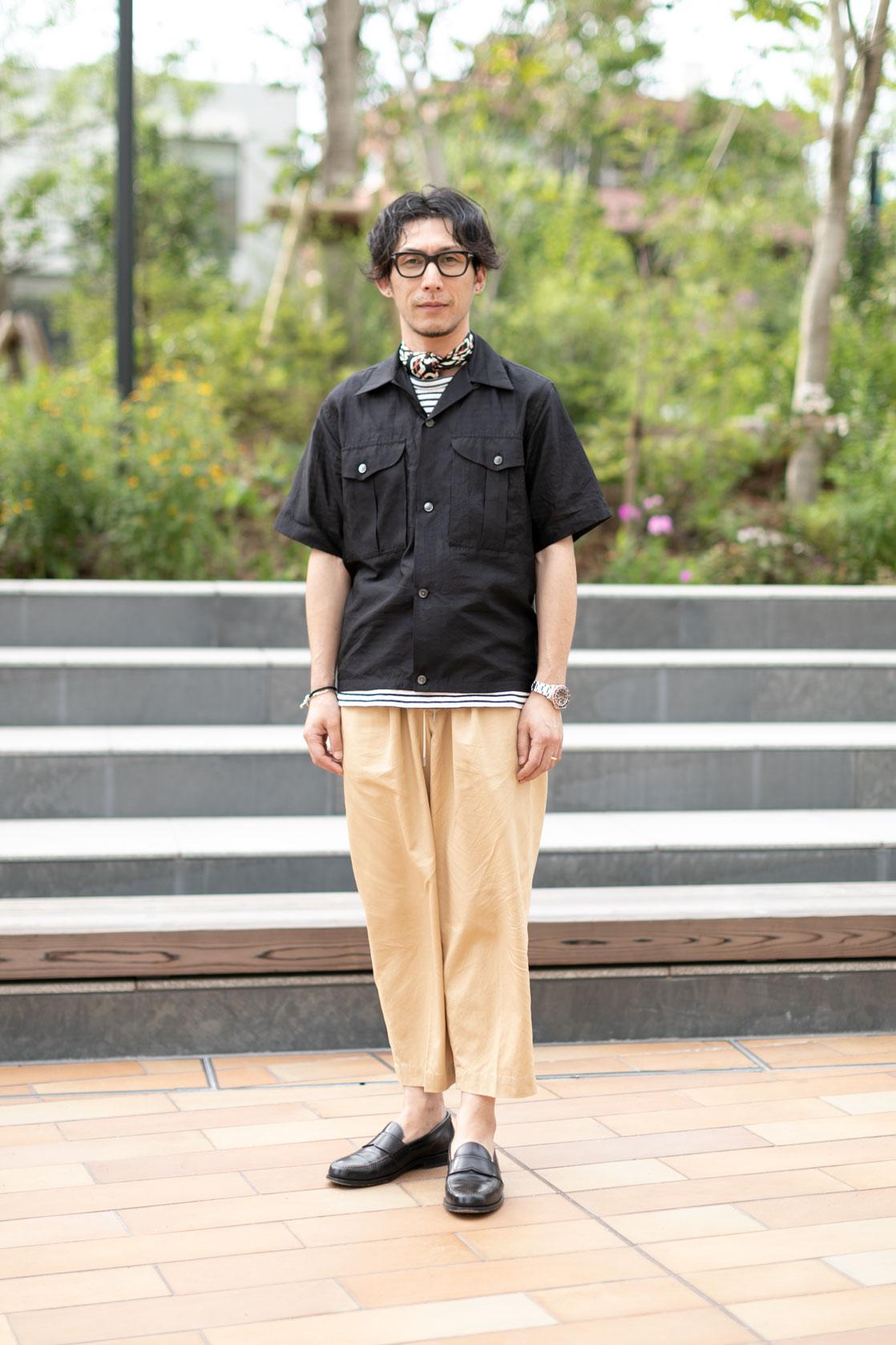 styling-3