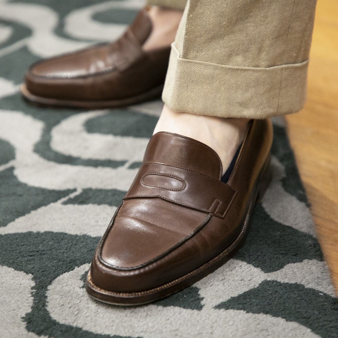 Philippe_Atienza_shoes_brown.jpg