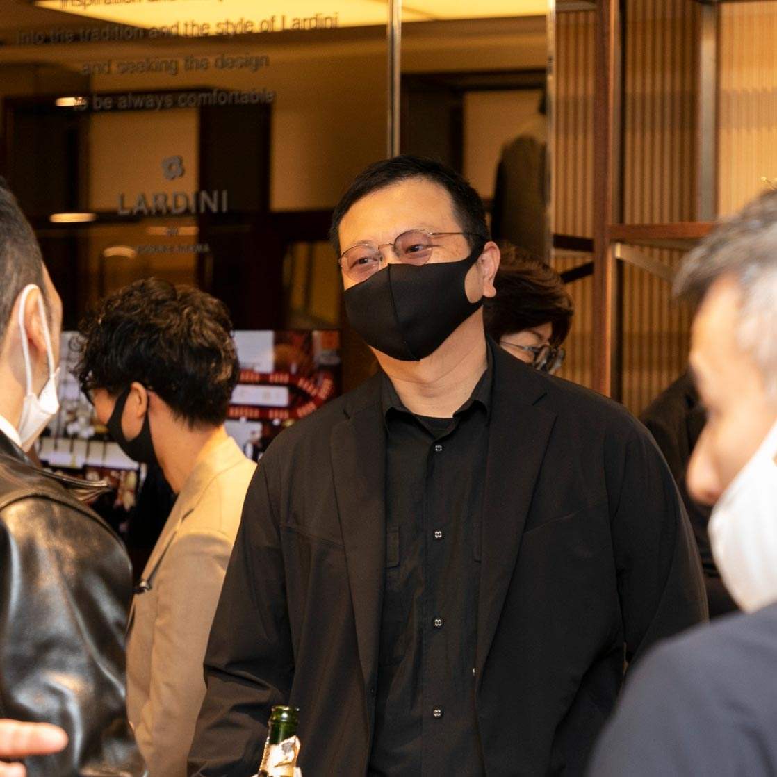 lardini_by_yosukeaizawa_event_3.jpg