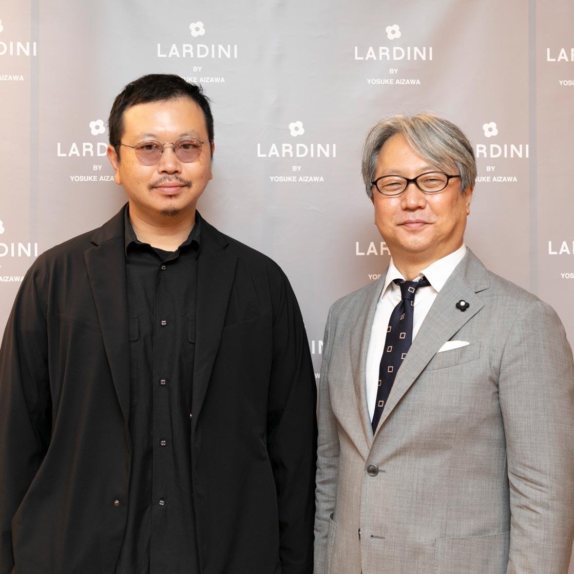 lardini_by_yosukeaizawa_event_4.jpg