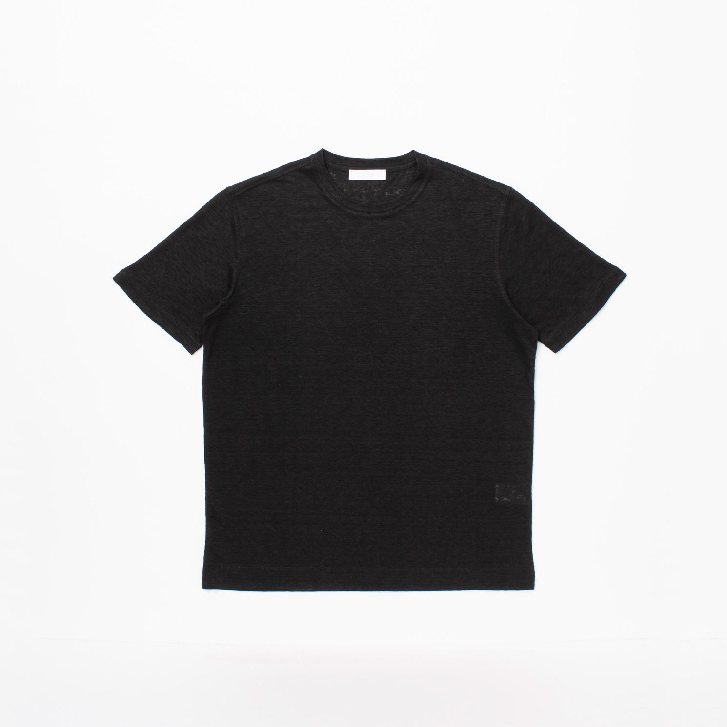 knit1