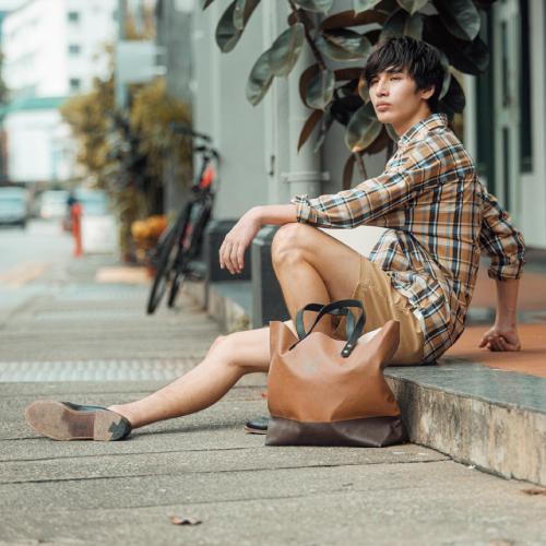 COLONY CLOTHING イメージカット