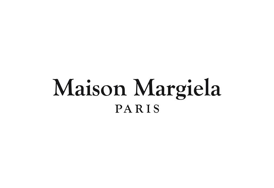 maison mariela logo