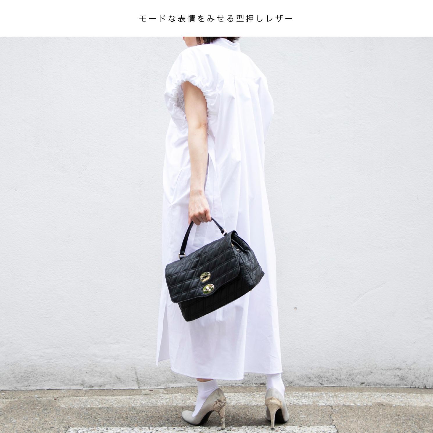 型押し_black