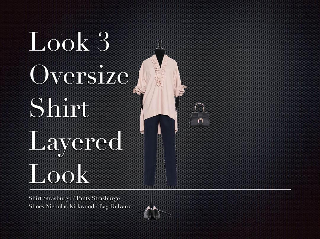 Wear The Trend 画像 11