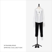21ss spring collection