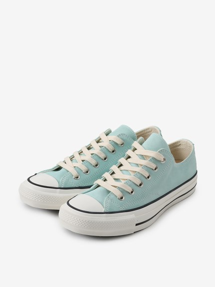コンバース(CONVERSE)のCHUCK TAYLOR SUEDE OX SHOES / シューズ