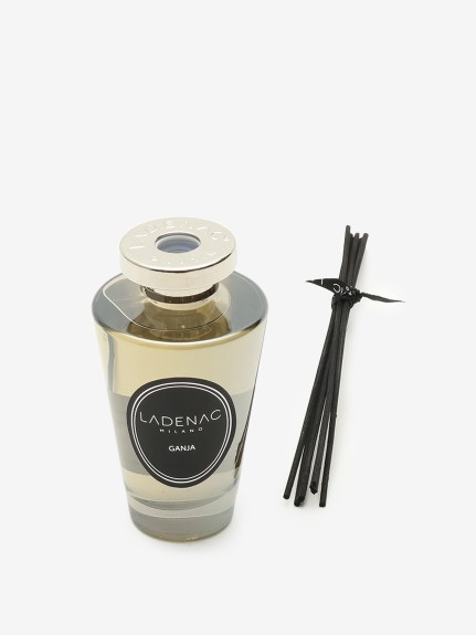 ラデナック(LADENAC)のGrey GANJA Reed Diffuser OTHERS / その他