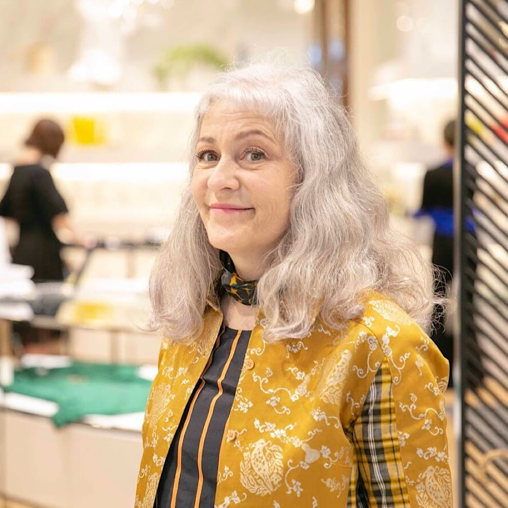 19ss_journal_dorette_1.jpg