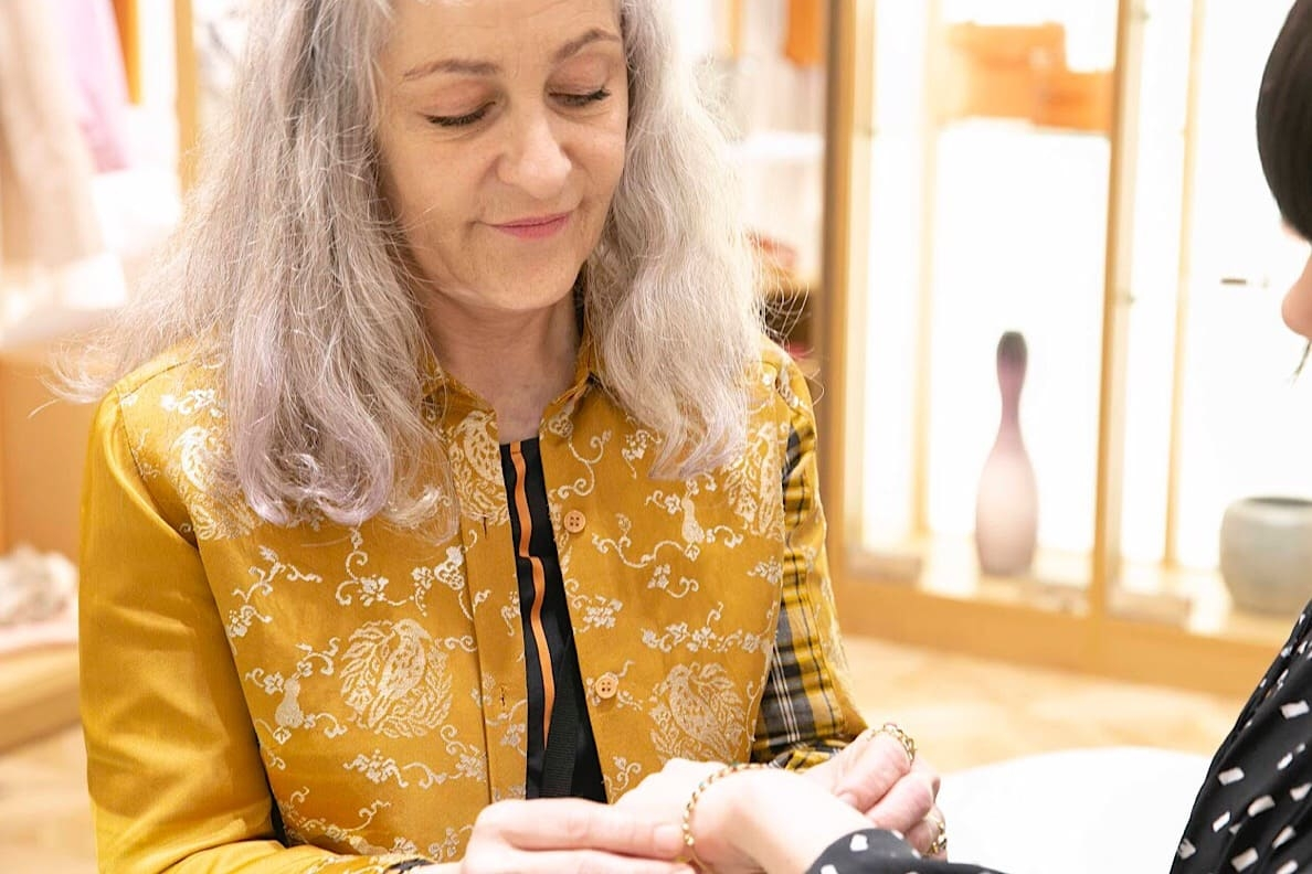 19ss_journal_dorette_13.jpg