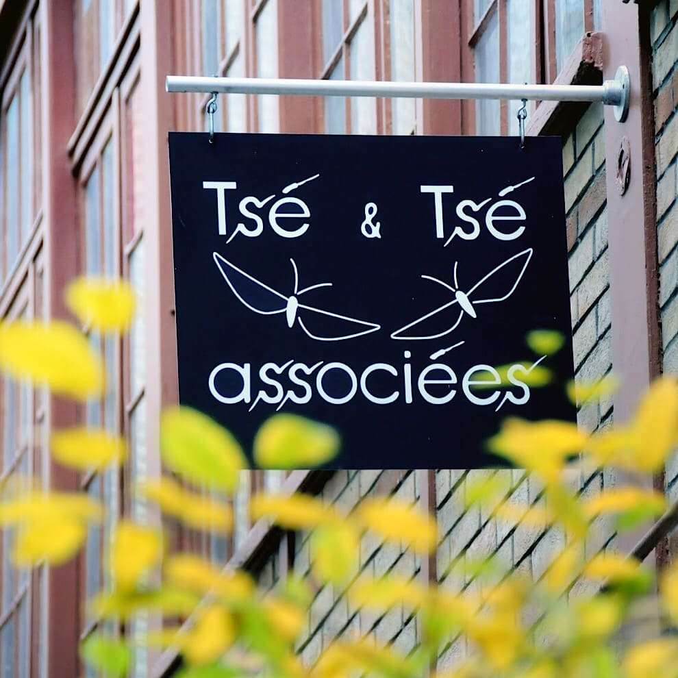 19ss_journal_dorette_2.jpg