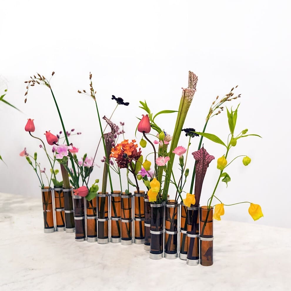19ss_journal_dorette_3.jpg