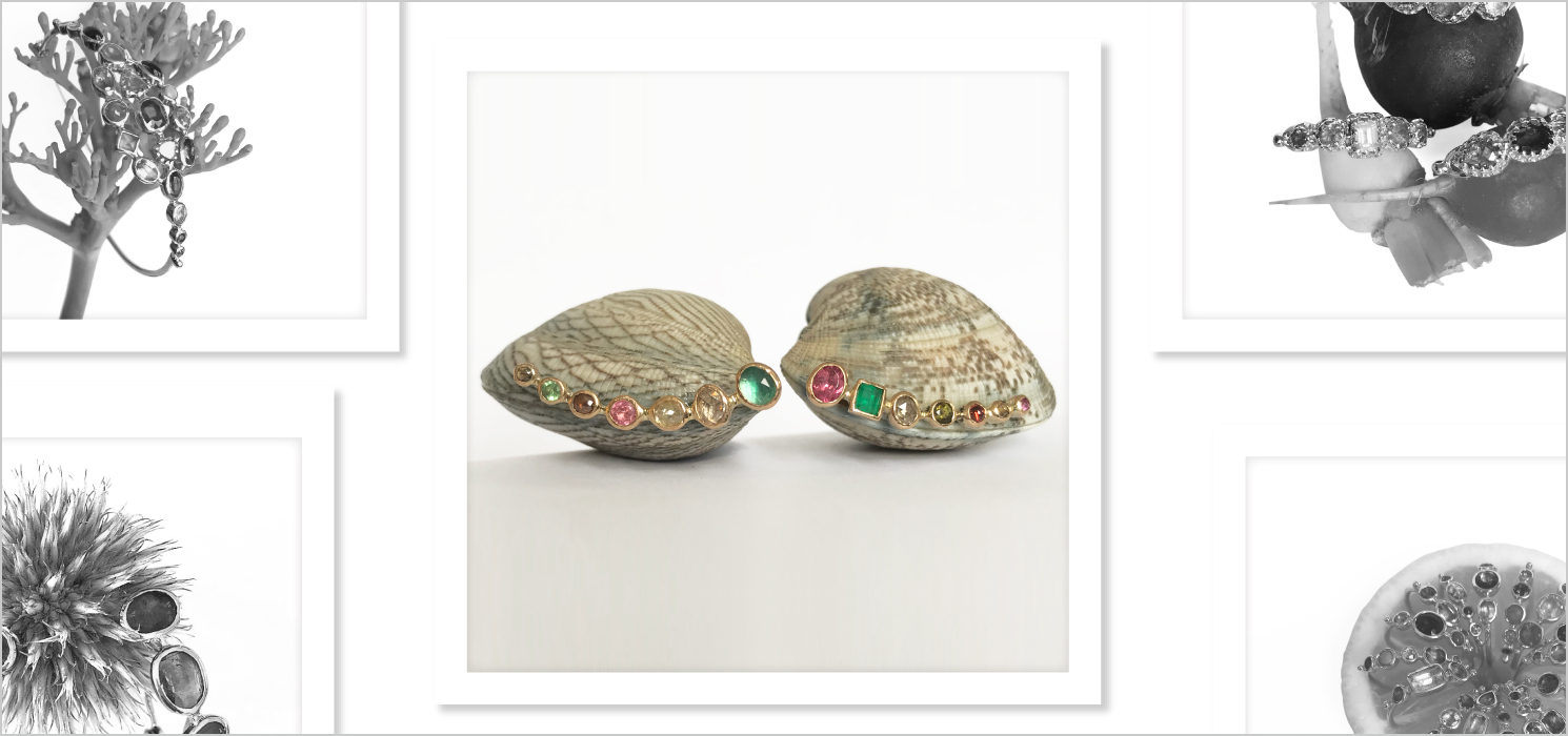 19ss_journal_dorette_6.jpg