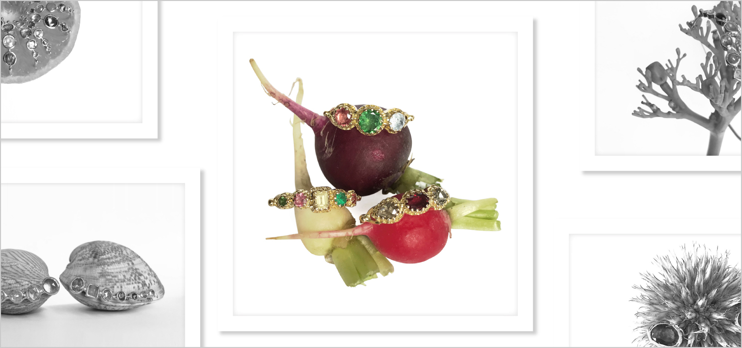 19ss_journal_dorette_7.jpg
