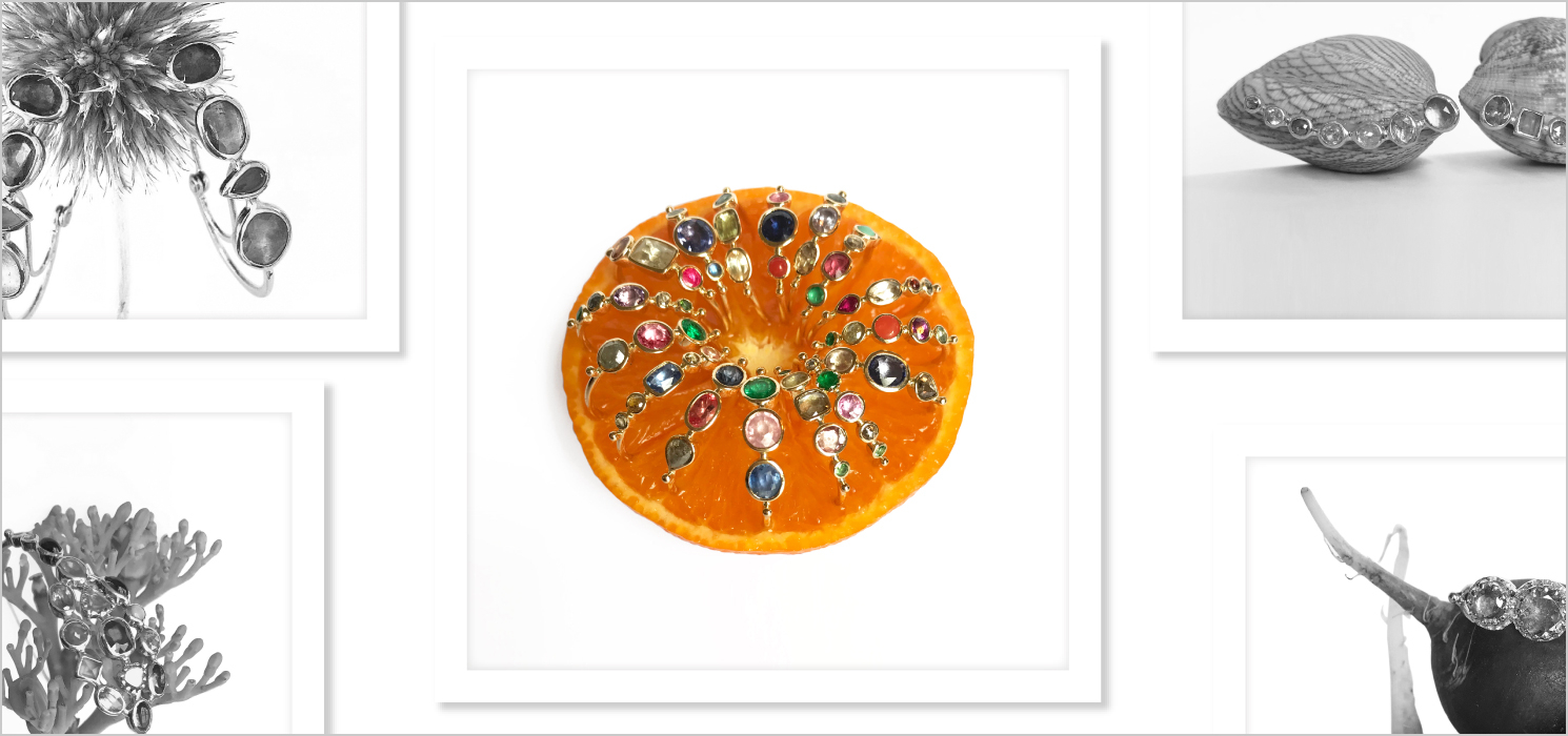 19ss_journal_dorette_8.jpg