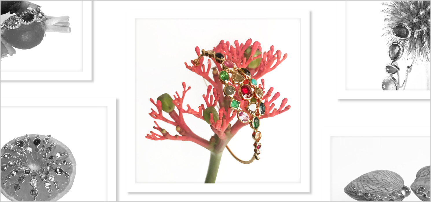19ss_journal_dorette_9.jpg
