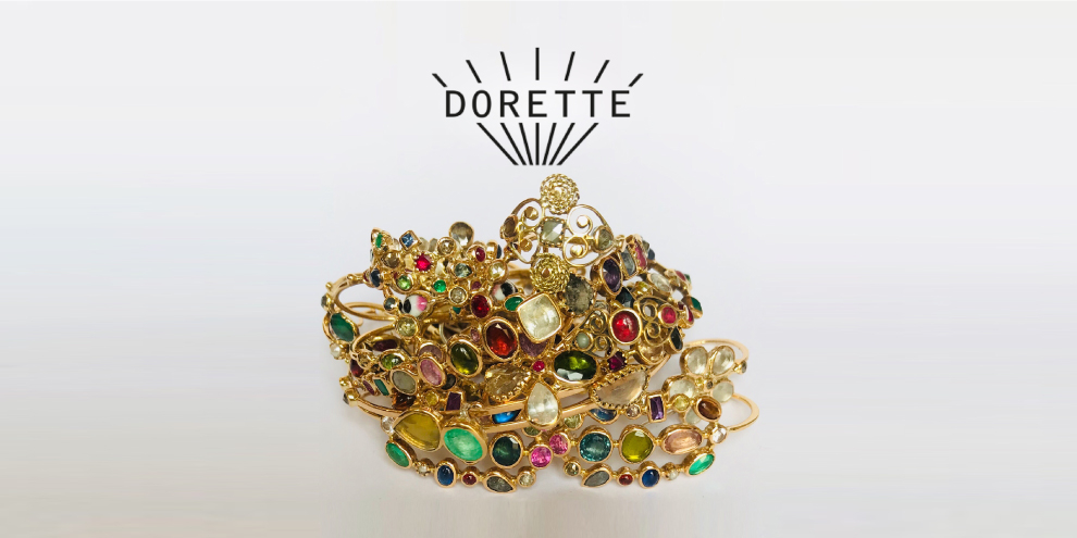 19ss_journal_dorette_main.jpg