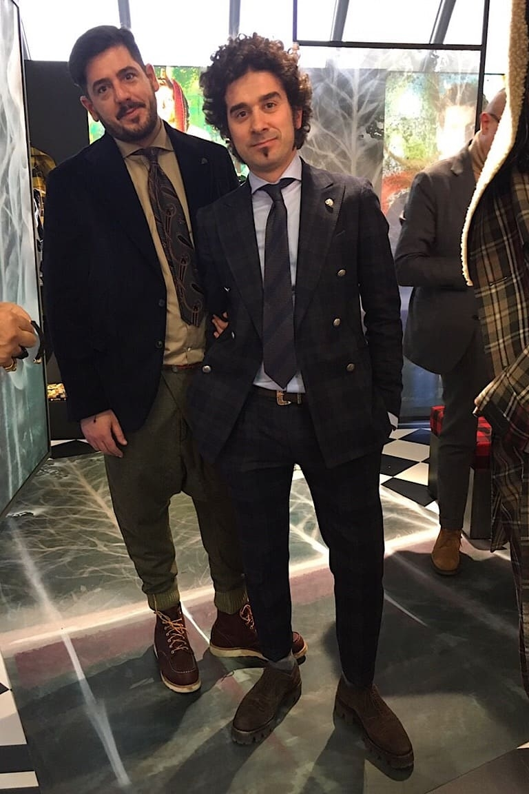 19ss_journal_pitti1_11.jpg