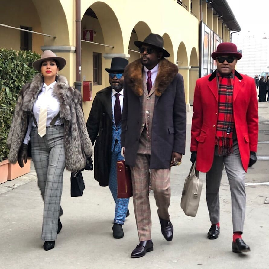 19ss_journal_pitti1_17.jpg