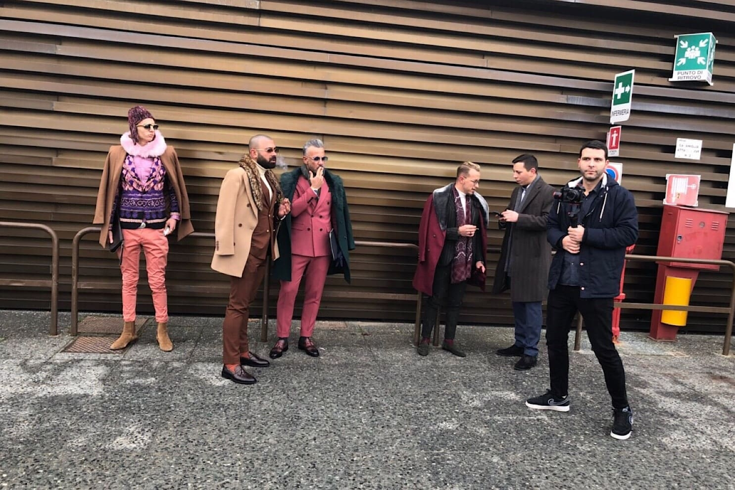 19ss_journal_pitti1_9.jpg