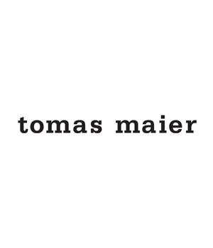 TOMAS MAIER (トーマス マイヤー)