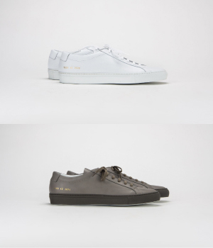 COMMON PROJECTS (コモン プロジェクツ)